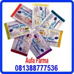 Kamagra Oral Jelly-Obat Kuat Syrup Cair