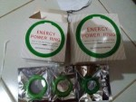 jual energy power ring korea|cincin terapi alat vital